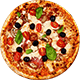 home_pizza_menu_1