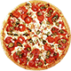 home_pizza_menu_2